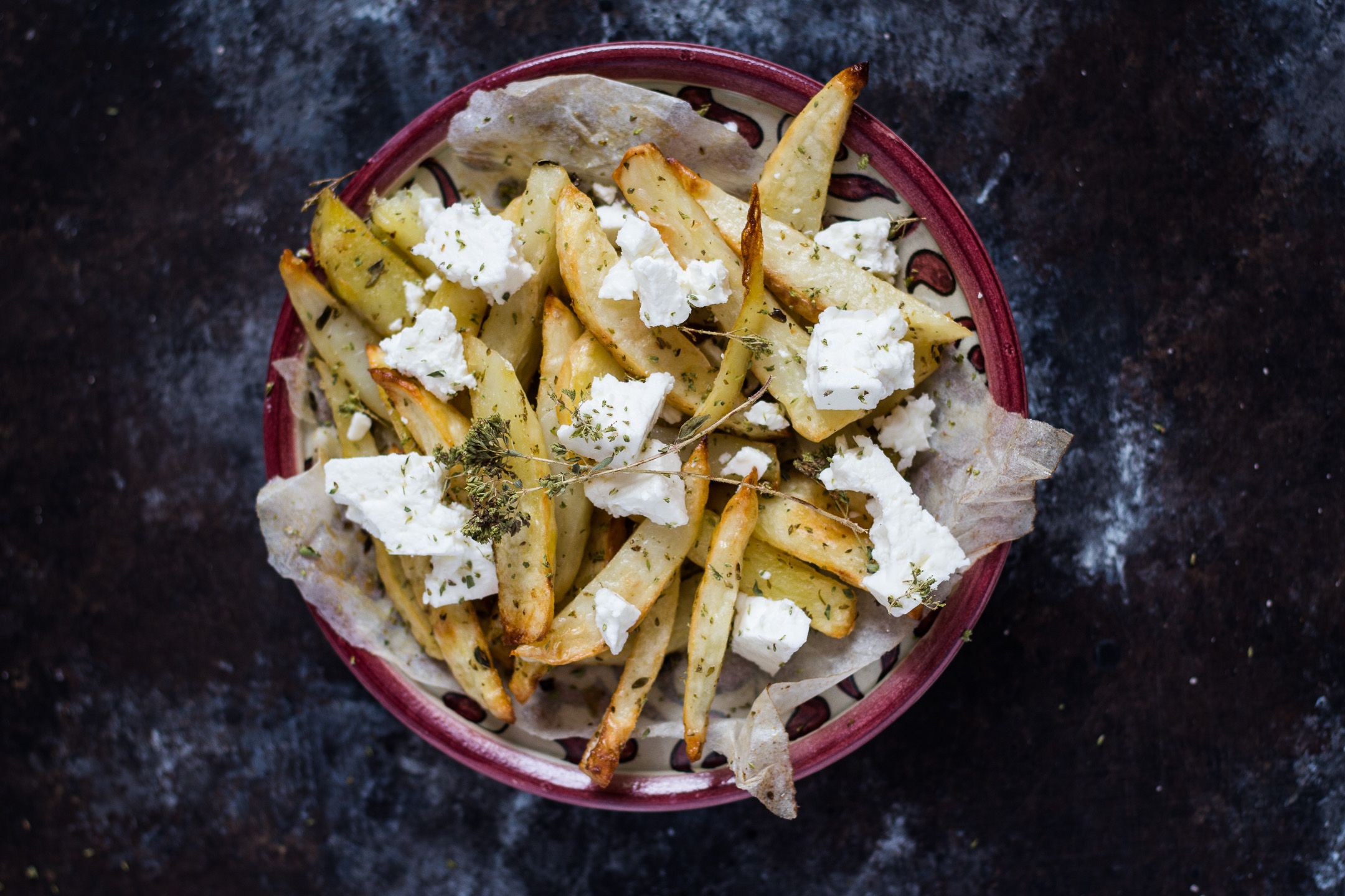 chunky-greek-oven-fries-recipe-2