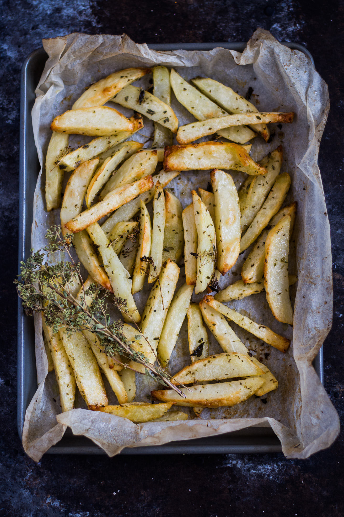 chunky-greek-oven-fries-recipe