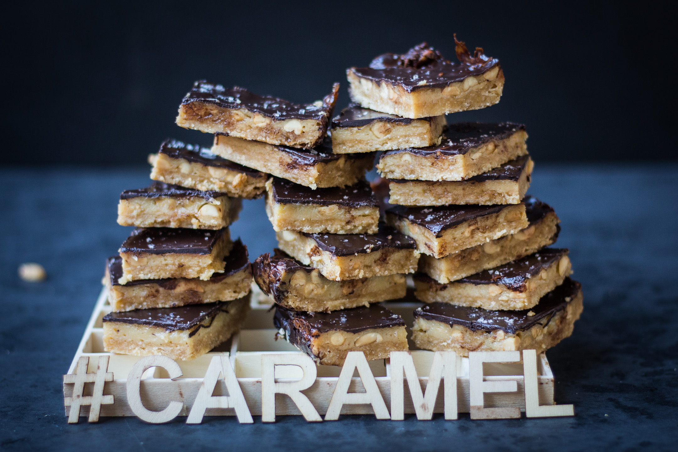 salted-caramel-peanut-slice-gluten-free-recipe-2