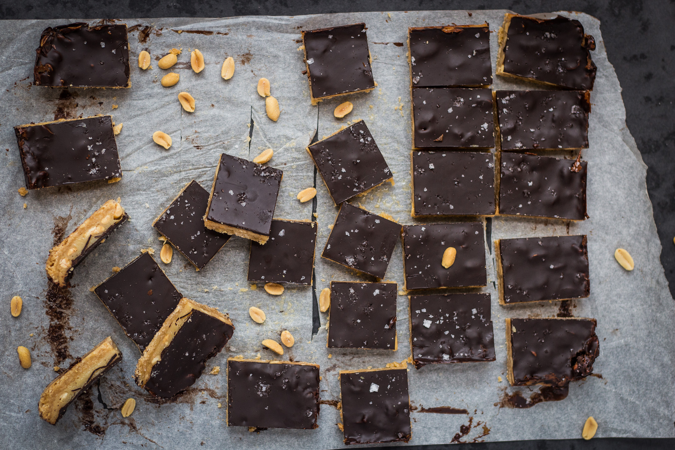 salted-caramel-peanut-slice-gluten-free-recipe-7