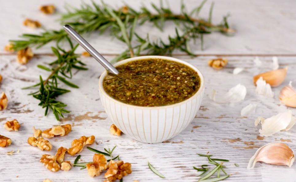 Walnut & Rosemary Pesto 2-1024-2