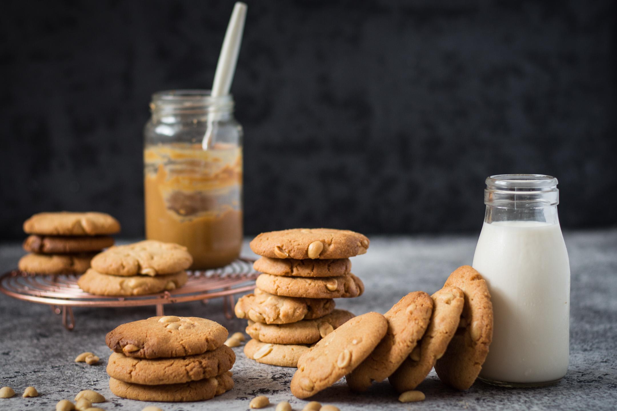 salted-peanut-butter-cookie-gluten-free-recipe-5