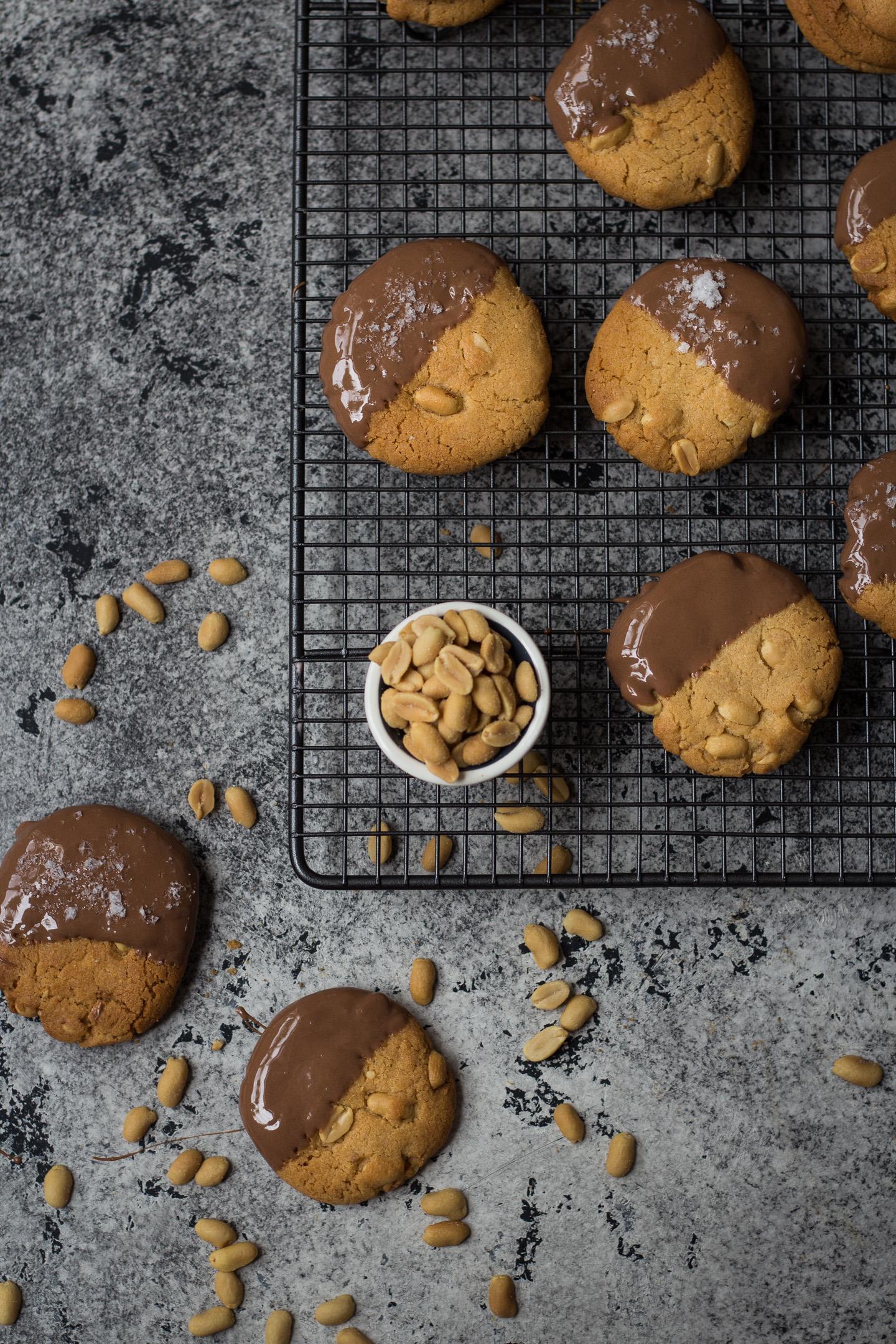salted-peanut-butter-cookie-gluten-free-recipe-6