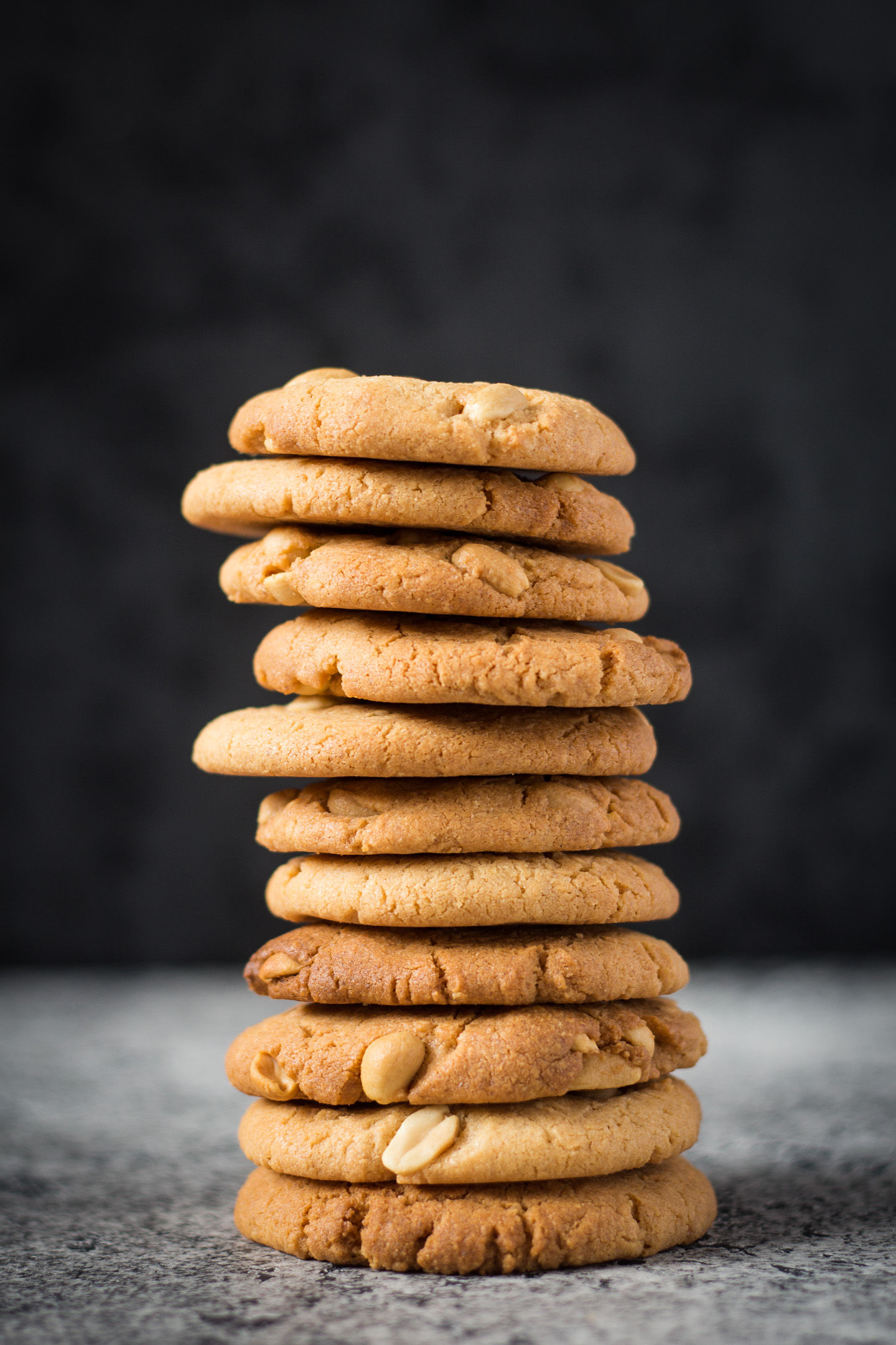 salted-peanut-butter-cookie-gluten-free-recipe