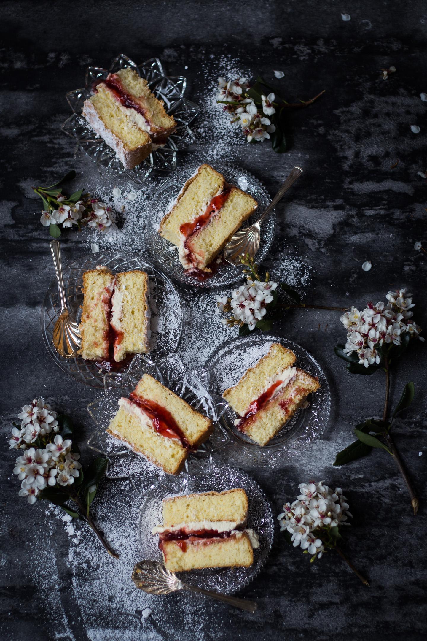 victorian-sponge-cake-gluten-free-recipe-5