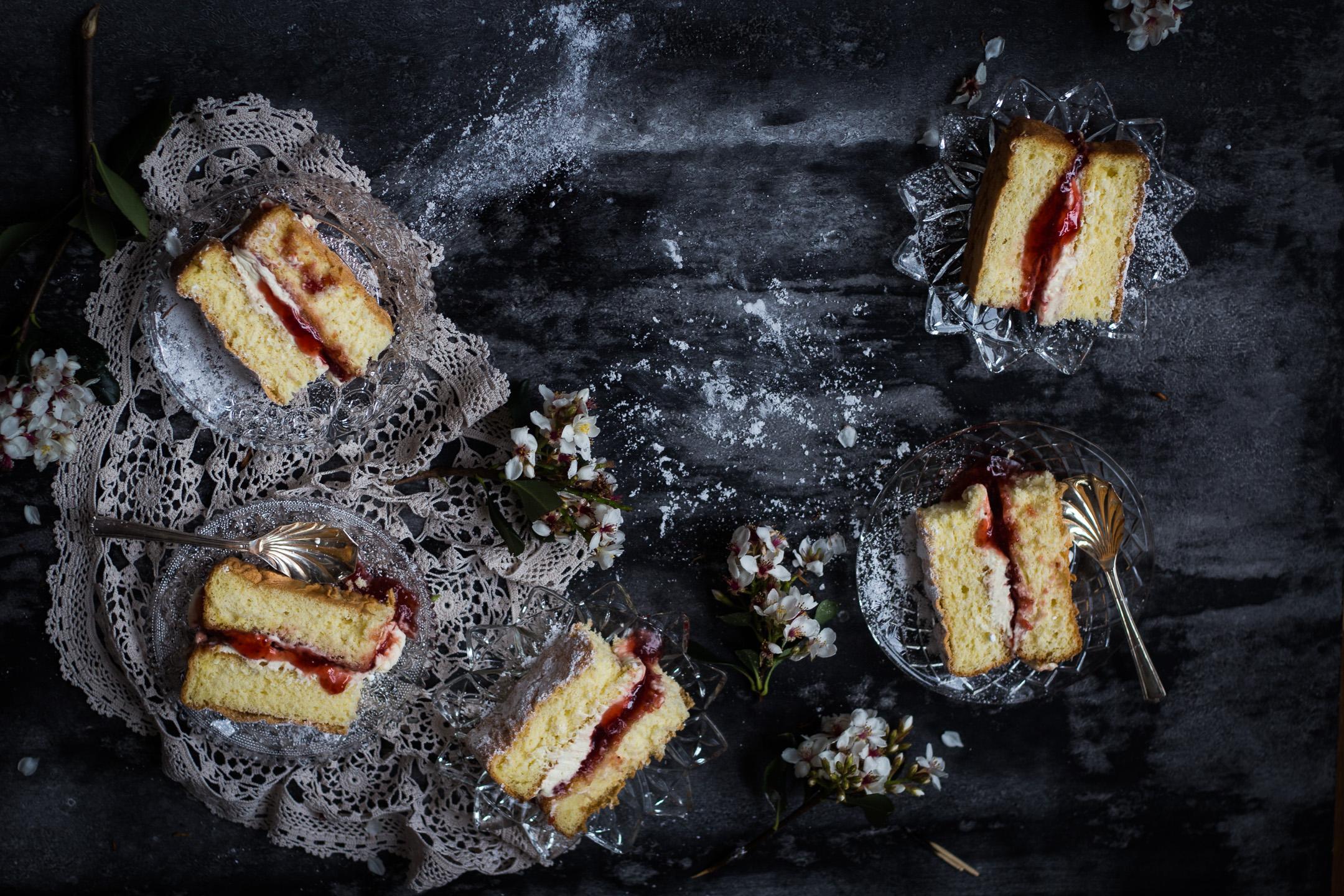victorian-sponge-cake-gluten-free-recipe-8