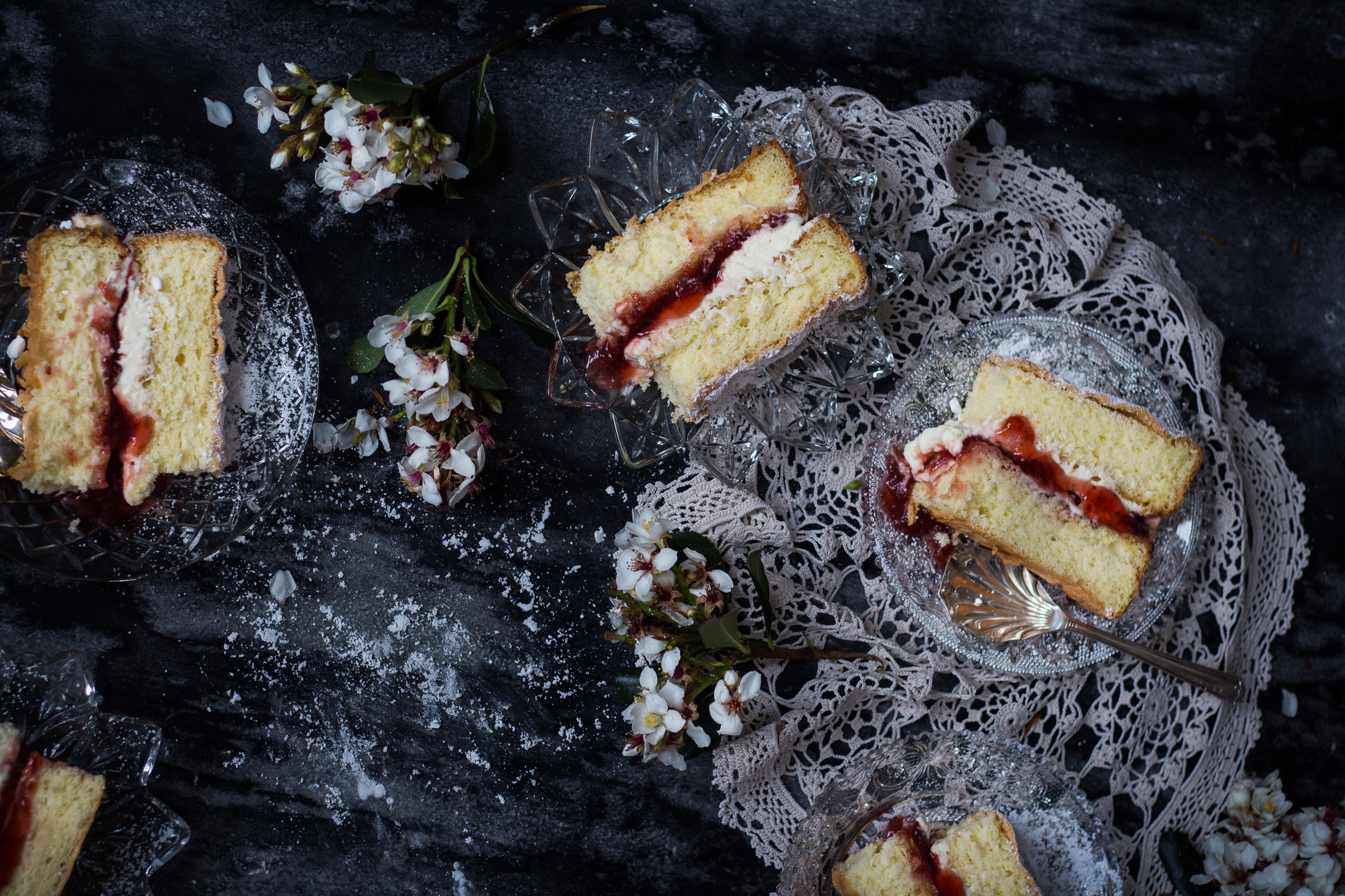 victorian-sponge-cake-gluten-free-recipe-9