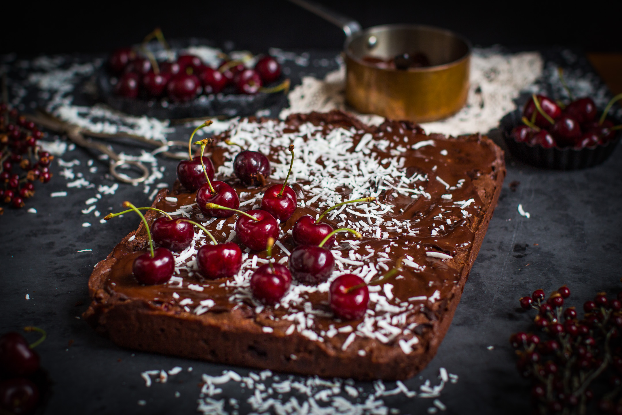 chocolate-cherry-slice-gluten-free-3