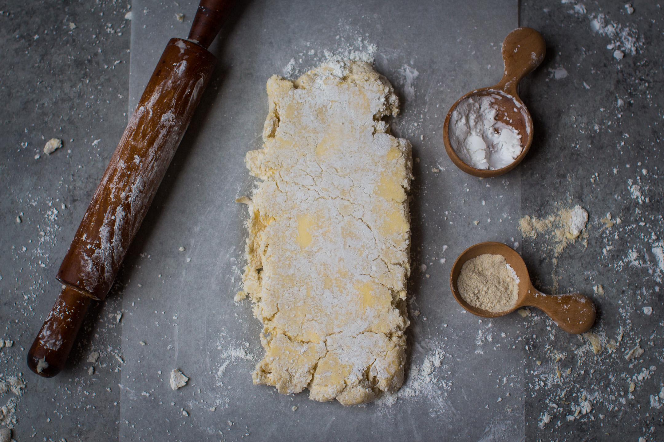 rough-puff-pastry-gluten-free-recipe-1